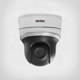 مشخصات دوربین اسپید دام ورتینا VNC-2280