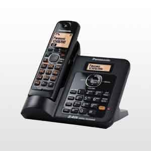تلفن بی سیم KX-TG3811