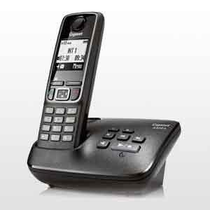 تلفن بی سیم KX-TGC420