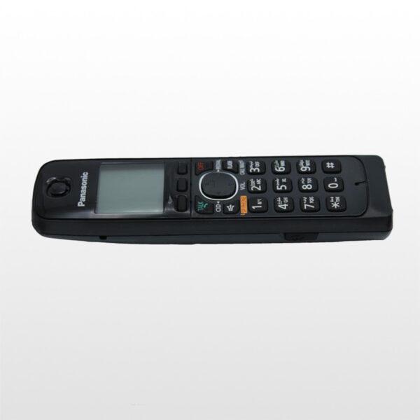 Panasonic KX-TG3821BX Cordless Phone