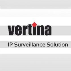 نحوه وقانون شماره گذاری محصولات IP ورتینا
