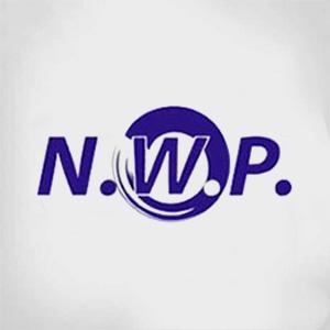 تجهیزات شبکه NWP
