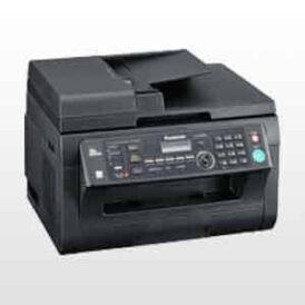 فکس لیزری پاناسونیک KX-MB2030