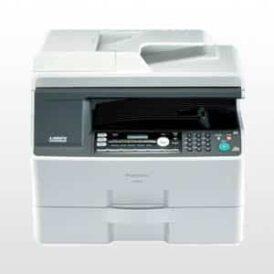 فکس لیزری پاناسونیک KX-MB3020