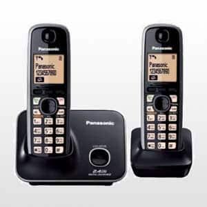 تلفن بی سیم KX-TG3712