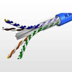 کابل شبکه NWPC-C6AU