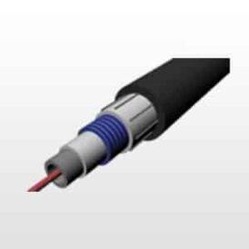 کابل فیبر نوری NWPC-FO12M/SR