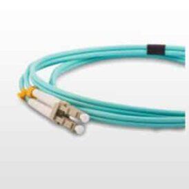 پچ کابل شبکه NWPP-DXXOMX