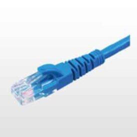 پچ کابل شبکه NWPP-CUXC6