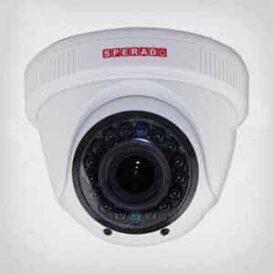 دوربین دام اسپرادو SHC-2120