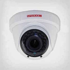 دوربین دام اسپرادو SND-2313