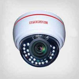دوربین دام اسپرادو SHC-2134