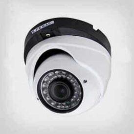 دوربین دام اسپرادو SNA-6313