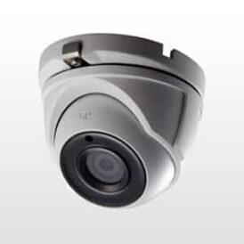 دوربین دام اسپرادو STC-6320