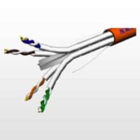 کابل شبکه NWPC-C6AF