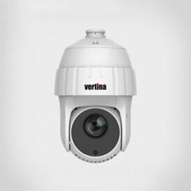 دوربین اسپید دام ورتینا VHC-2180