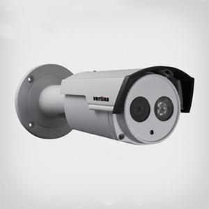 دوربین بولت ورتینا VHC-4120