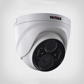 تصویر دوربین دام ورتینا VHC-6270