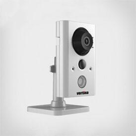 دوربین دام ورتینا VNC-1291W