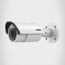 دوربین بولت ورتینا VNC-2130