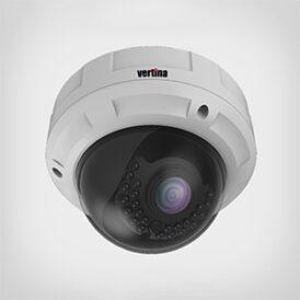 مشخصات دوربین دام ورتینا VNC-2170