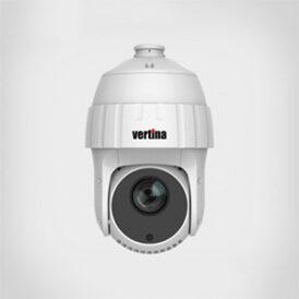 دوربین اسپید دام ورتینا VHC-2280