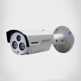 دوربین بولت ورتینا VNC-4121