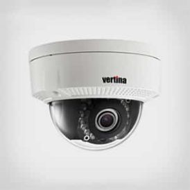 دوربین دام ورتینا VNC-4161S