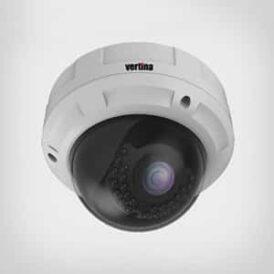 دوربین دام ورتینا VNC-4170S