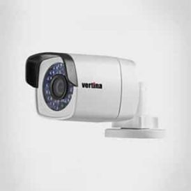 دوربین بولت ورتینا VNC-4120