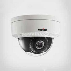 دوربین دام ورتینا VNC-4460S