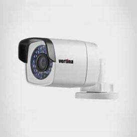دوربین بولت ورتینا VNC-4320