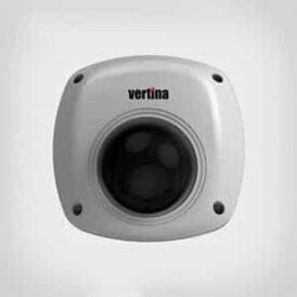 دوربین دام ورتینا VNC-4360S