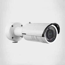دوربین بولت ورتینا VNC-5330