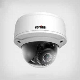 تصویر دوربین دام ورتینا VNC-5350