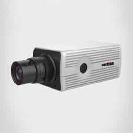 دوربین صنعتی ورتینا VNC-5610