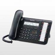 تلفن دیجیتال پاناسونیک KX-DT543