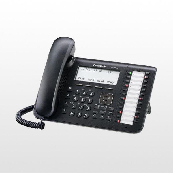 KX-DT546