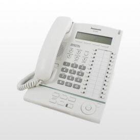 KX-T7630