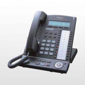 KX-T7633