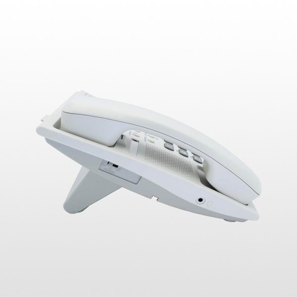 KX-T7730