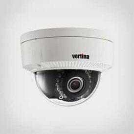 تصویر دوربین دام ورتینا VNC-2260S