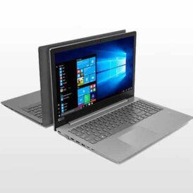 تصویر لپ تاپ لنوو Ideapad V330 - Core i5