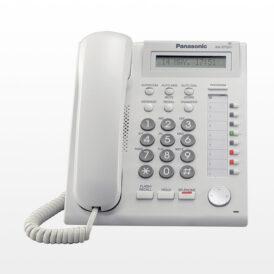 گوشی تلفن آی پی پاناسونیک KX-NT321