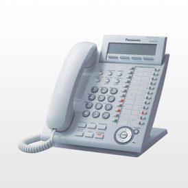 گوشی تلفن آی پی پاناسونیک KX-NT343