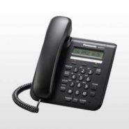 گوشی تلفن آی پی پاناسونیک KX-NT511