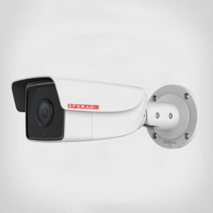 دوربین بولت اسپرادو SNC-4522