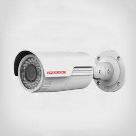 دوربین بولت اسپرادو SNC-4532