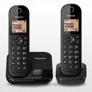 تلفن بی سیم KX-TGC412