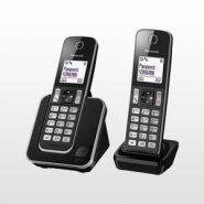 تلفن-بی-سیم-KX-TGD312BX